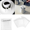 Drip Coffee And Tea Filter Bags